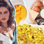Как витамин D помогает потерять вес
