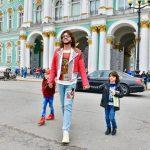 Нумеролог: Филипп Киркоров снова станет отцом