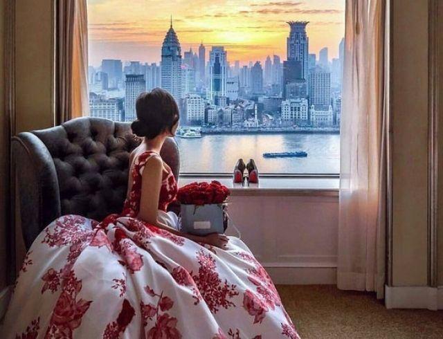 Гороскоп на 7 мая 2018: красота до вечера, а доброта навек