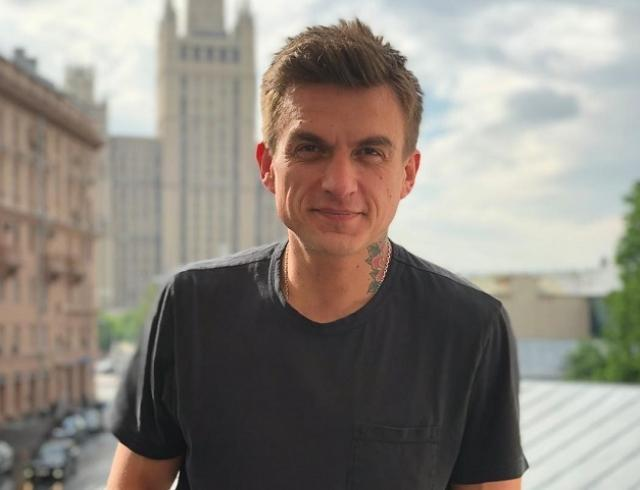 Влада Топалова обвинили в бодишейминге и сексизме
