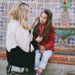 """""""Я любящая мать"""": Светлана Лобода о материнстве, вторых родах и воспитании"""