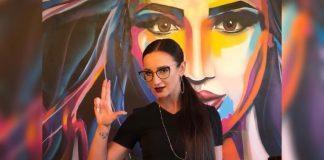 Ольга Бузова открыла свой первый ресторан, накормив бесплатно больше 3 тысяч гостей