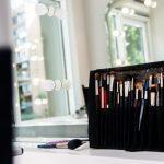 Салонные косметологические процедуры 2018, которые подарят вам красоту