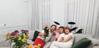 Сергею Притуле сегодня 37: шоумен рассказал, на какой возраст себя ощущает