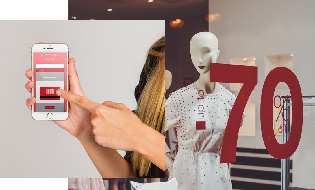 5 сервисов, которые помогут сэкономить на покупках