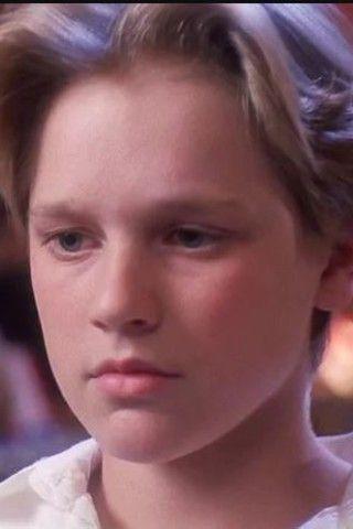 «Каспер»: что стало с мальчиком, сыгравшем милое привидение