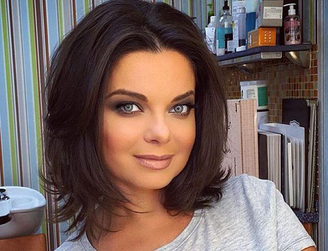 Наташе Королевой — 45: что певица думает о возрасте и как сохраняет красоту