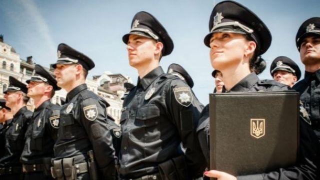 День полиции в Украине: красивые поздравления с праздником в стихах и в прозе