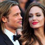 Козырная карта: Джоли покажет в суде тайные записи агрессивного поведения пьяного Питта