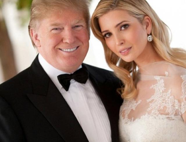 Иванке Трамп приходится закрывать любимый бизнес из-за работы в Белом доме