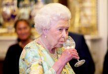В Лондоне провели репетицию похорон Елизаветы II