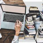 Как организовать свою жизнь за 1 день