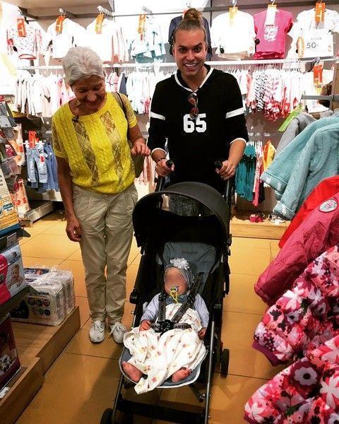 Гоген Солнцев: «Усыновим ребенка. Не понравится – обратно сдадим»