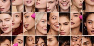 Тональный крем от Beautyblender: матовое сияние и 24 часа стойкости