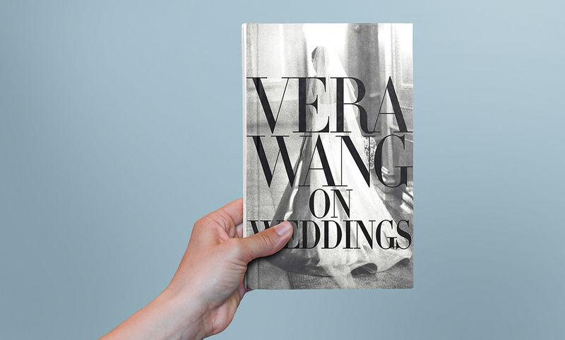 Что читать и смотреть, пока готовишься к свадьбе