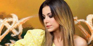 """Лена Миро прокомментировала измену мужа Ани Лорак: """"Восточная сказка — это гарем наложниц"""""""