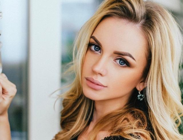 "Милана Кержакова объяснила, почему оклеветала мужа: ""Я наркоманка!"""