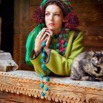 День ангела Маргариты (Марины): красивые поздравления с праздником в стихах и в прозе