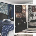 5 интерьерных стилей для детской комнаты