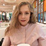 Алена Шоптенко снялась в нежной фотосессии с сыном и сделала заявление (ФОТО)
