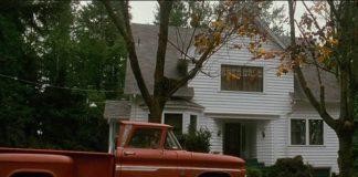 Дом Беллы из «Сумерек» выставлен на продажу