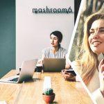 Простые советы для тех, кто мечтает о собственном бизнесе