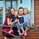 Звезда «Дома-2» Мария Адоевцева рассекретила пол второго малыша