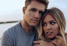 Рита Дакота и Влад Соколовский разводятся: певица раскрыла шокирующие подробности личной жизни
