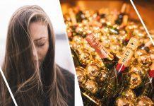 Не много ли я пью? 6 вопросов, чтобы выяснить отношения с алкоголем