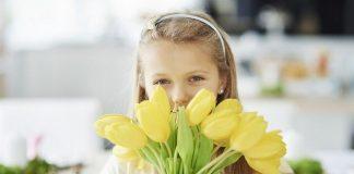 Хабенский предложил не дарить цветы учителям на 1 сентября