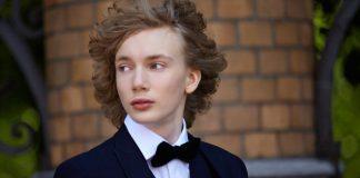 На конкурсе классической музыки «Евровидение-2018» победил пианист из России