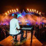 Alfa Future People в цифрах: сколько усилий стоит фестиваль