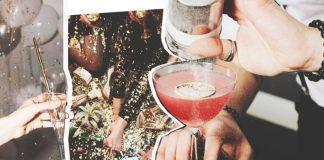 Гид по безопасным знакомствам на вечеринках