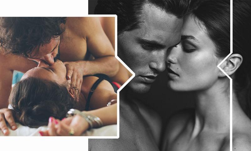 15 лучших идиом о любви и сексе на разных языках