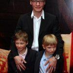 Российские звезды, которые воспитывают приемных детей