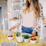 Нумеролог рассказала, как кухонная посуда влияет на личную жизнь