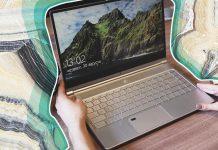 Как выбрать качественный ноутбук самостоятельно