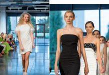 Анастасия Иванова представила в Киеве новую коллекцию Spring Summer 2019: комментарий дизайнера
