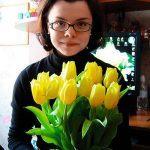 Евгений Петросян: «Вдвоем с Еленой тесно, с Танечкой – смешно»