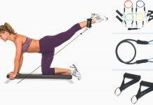 Как привести себя в форму: 5 полезных фитнес-товаров
