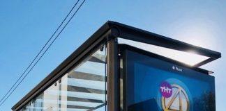 Реальный номер Тимура Батрутдинова попал на рекламные плакаты