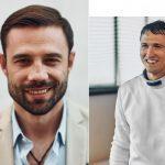 Валентин Коробков раскрыл нелицеприятные факты про Женю Назарова, променявшего Бузову на деньги