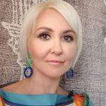 Василиса Володина рассказала, какой будет предстоящая неделя