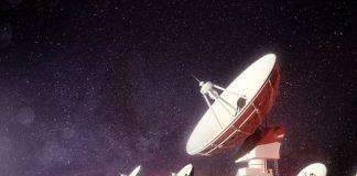 5 песен записанных в космосе