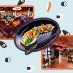 Где поесть китайской еды в Киеве?