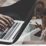 4 способа контролировать время, проведенное в соцсетях