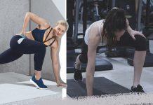 Как справиться с менсплейнерами в фитнес-зале