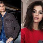 Криштиану Роналду обогнал Селену Гомес по популярности в Instagram