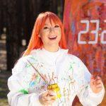 """TARABAROVA презентовала третий студийный альбом """"23:25"""""""