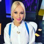 """""""Стараюсь набрать вес"""": Лера Кудрявцева о фигуре после родов"""